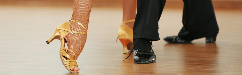 Táncolj, hogy víg legyen az életed!