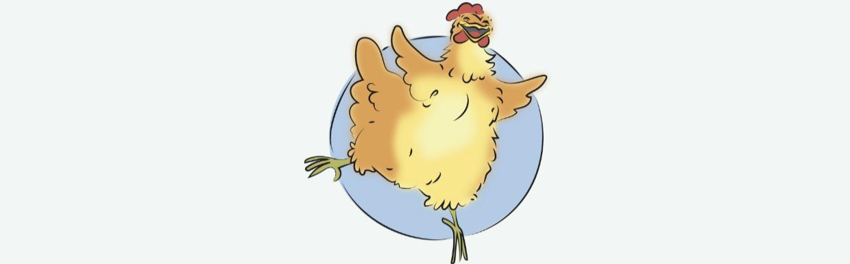 Csirkepaprikás-főző Fesztivál