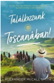 Találkozunk Toscanában