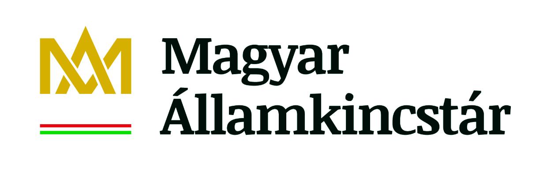 Magyar Államkincstár - tájékoztató